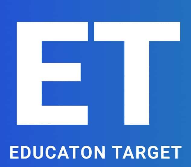 Education Target
